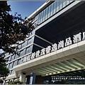 上海虹橋世茂睿選尚品酒店-2017-07-01.jpg