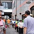 上海新天地-2017-07-02.jpg