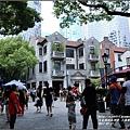 上海新天地-2017-07-06.jpg