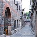 上海新天地-2017-07-05.jpg