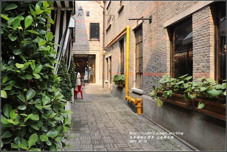 上海新天地-2017-07-10.jpg