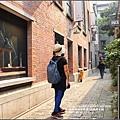 上海新天地-2017-07-13.jpg