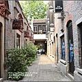 上海新天地-2017-07-12.jpg