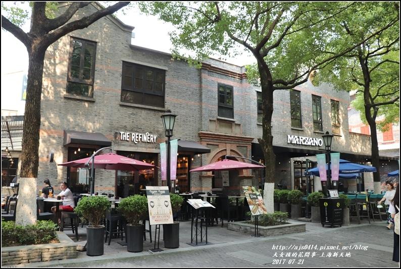 上海新天地-2017-07-18.jpg
