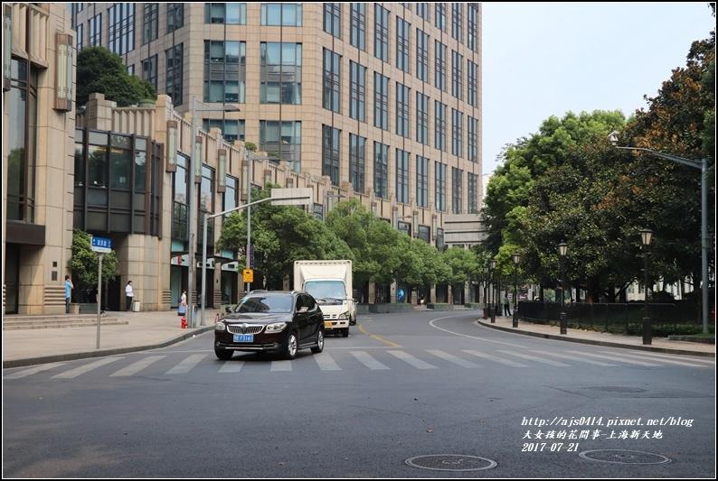 上海新天地-2017-07-24.jpg