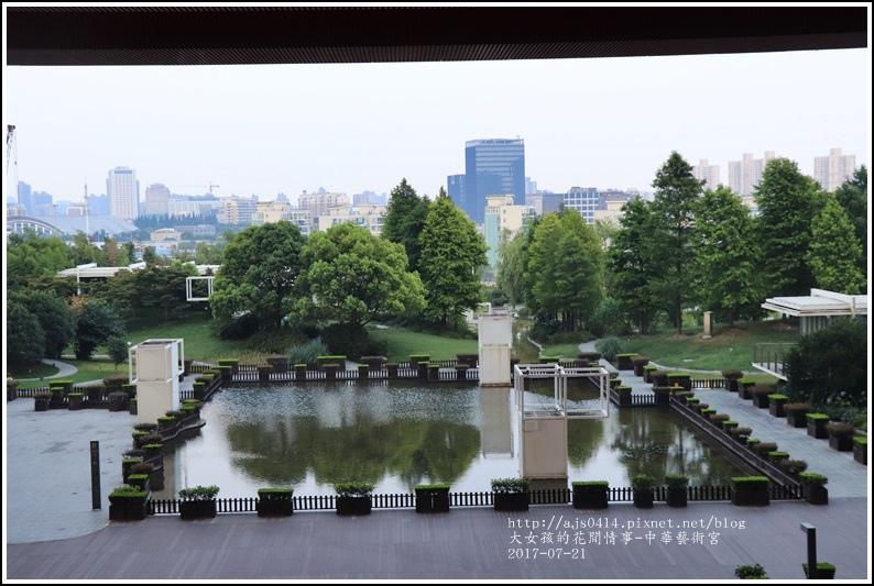 上海中華藝術宮-2017-07-11.jpg