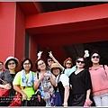 上海中華藝術宮-2017-07-17.jpg