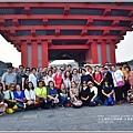 上海中華藝術宮-2017-07-16.jpg