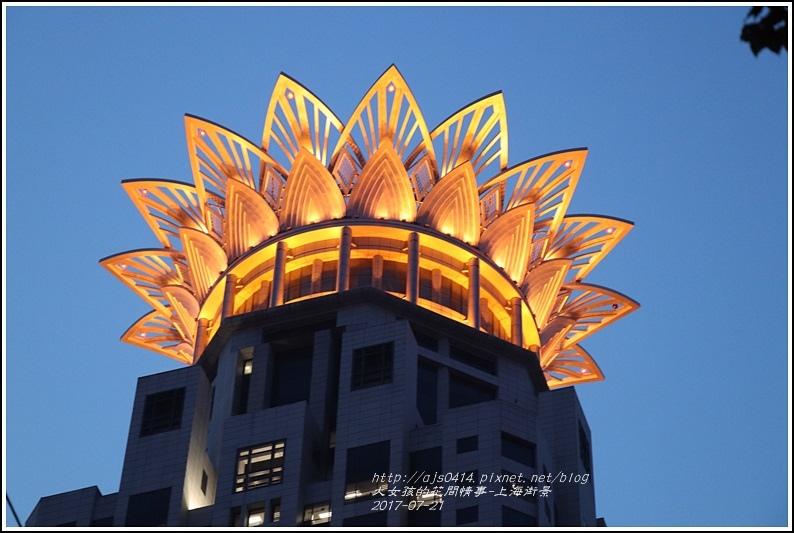 上海外灘夜景-2017-07-03.jpg