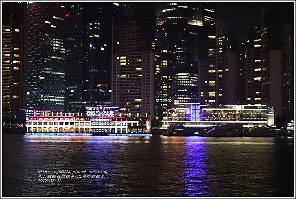 上海外灘夜景-2017-07-07.jpg