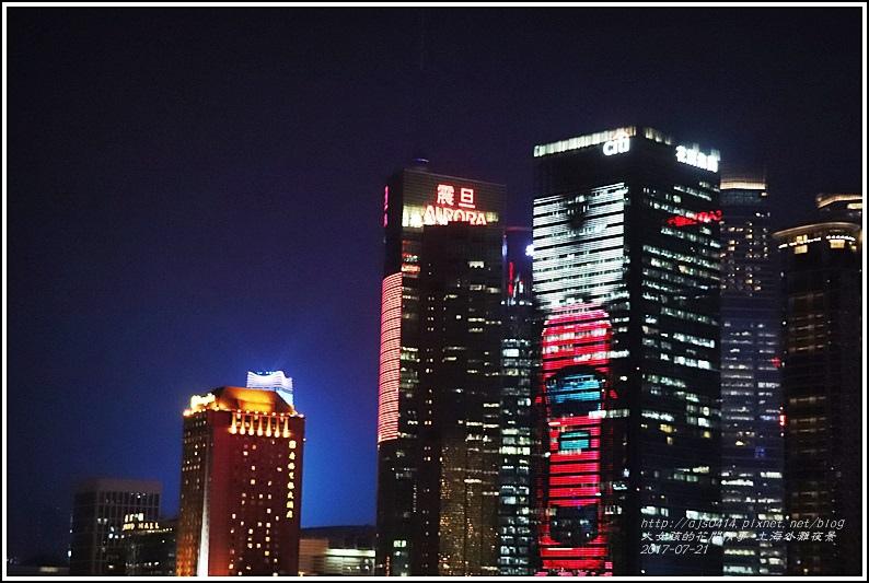 上海外灘夜景-2017-07-08.jpg