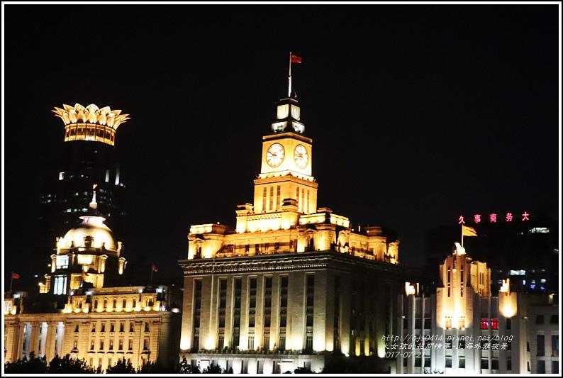 上海外灘夜景-2017-07-12.jpg