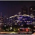 上海外灘夜景-2017-07-15.jpg