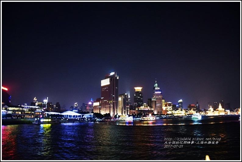 上海外灘夜景-2017-07-23.jpg