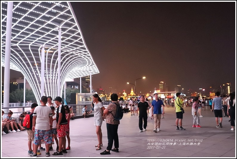 上海外灘夜景-2017-07-26.jpg