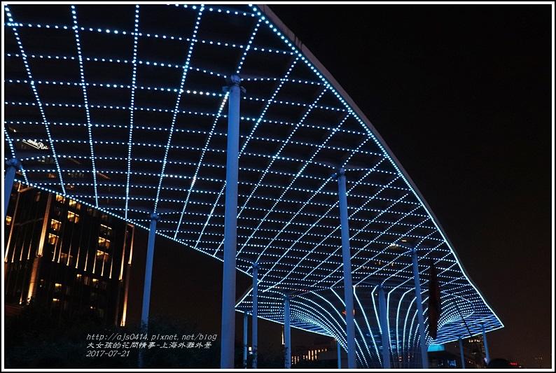 上海外灘夜景-2017-07-27.jpg
