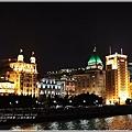 上海外灘夜景-2017-07-29.jpg
