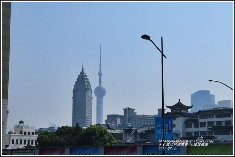 上海城隍廟-2017-07-01.jpg
