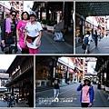 上海城煌廟-2017-07-05.jpg
