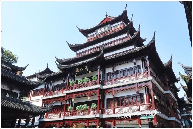 上海城煌廟-2017-07-08.jpg