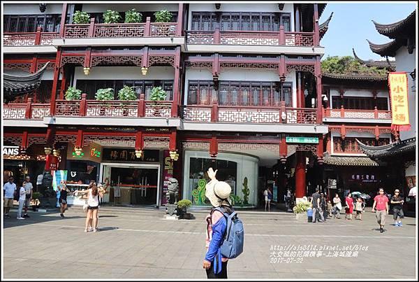 上海城煌廟-2017-07-11.jpg
