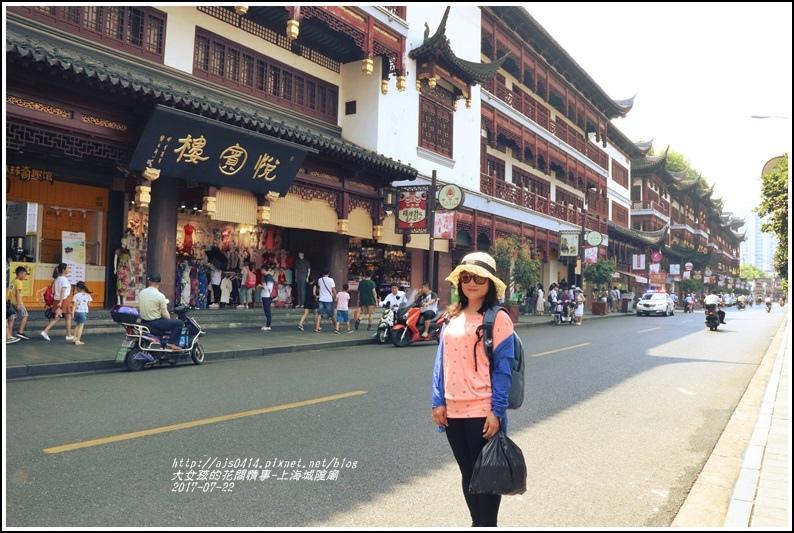 上海城煌廟-2017-07-16.jpg