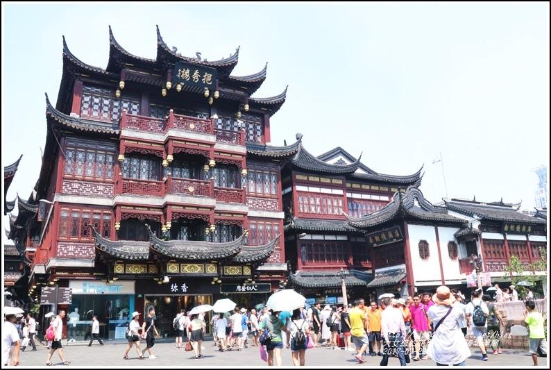 上海城煌廟-2017-07-18.jpg