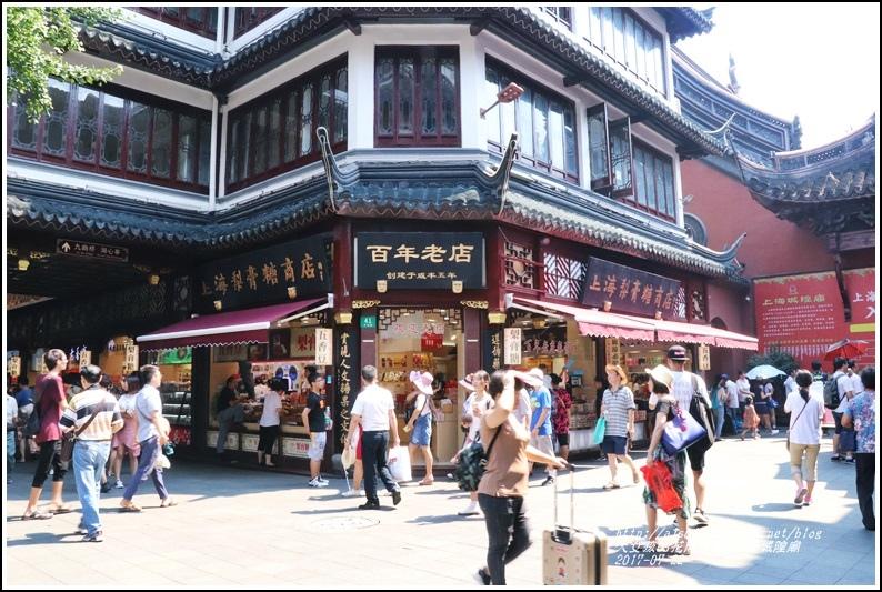 上海城煌廟-2017-07-19.jpg