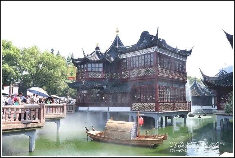 上海城煌廟-2017-07-20.jpg