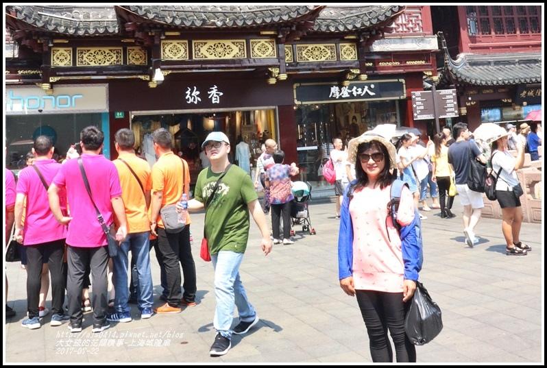 上海城煌廟-2017-07-21.jpg