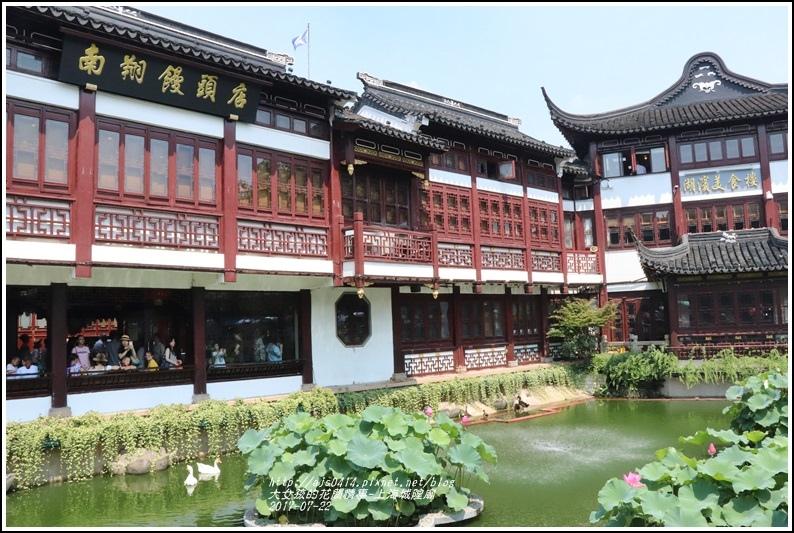 上海城煌廟-2017-07-23.jpg