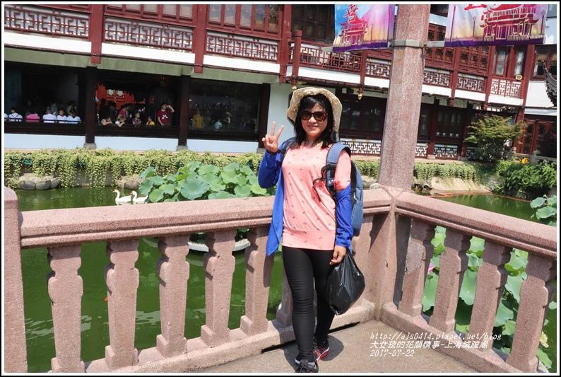 上海城煌廟-2017-07-24.jpg