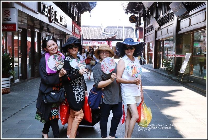 上海城煌廟-2017-07-26.jpg