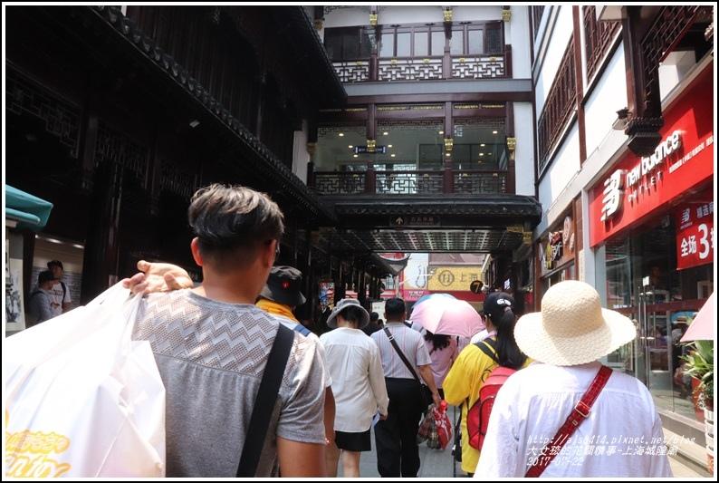 上海城煌廟-2017-07-29.jpg