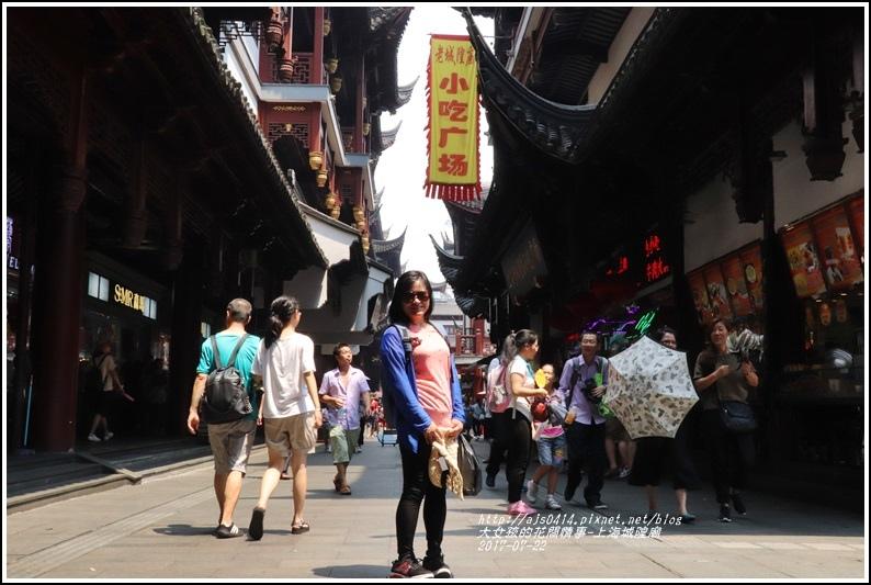 上海城煌廟-2017-07-30.jpg