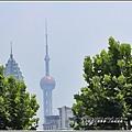 上海城煌廟-2017-07-31.jpg