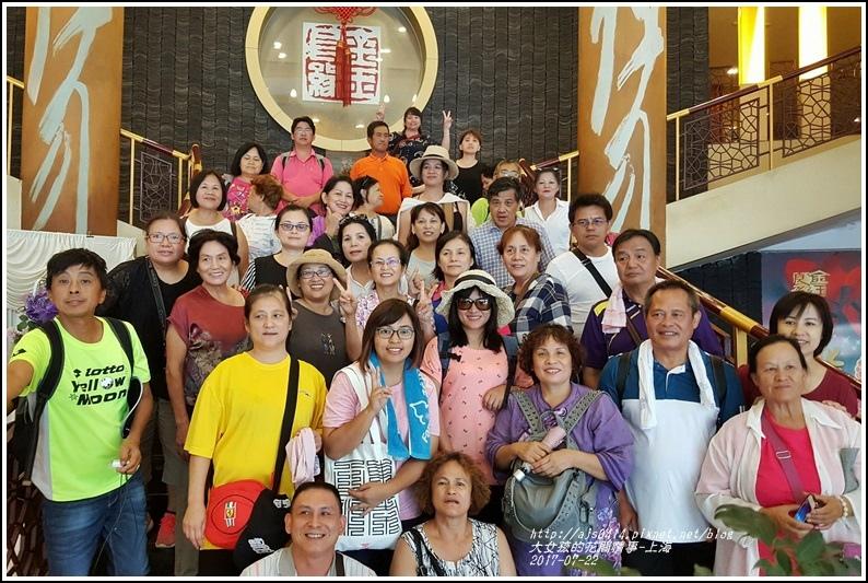 上海城煌廟-2017-07-33.jpg
