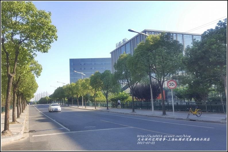 上海虹橋世茂睿選尚品酒店-2017-07-02.jpg