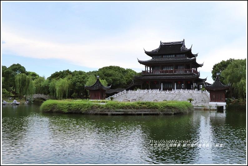 蘇州盤門風景區(江蘇省)-2017-07-19.jpg