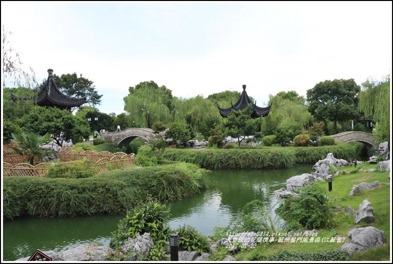 蘇州盤門風景區(江蘇省)-2017-07-24.jpg
