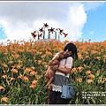 赤柯山金針花季-2017-08-20.jpg