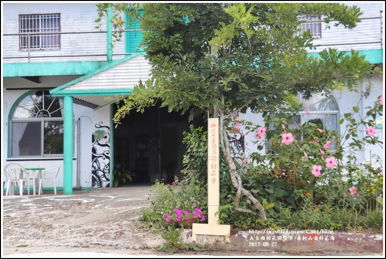 赤柯山金針花季-2017-08-58.jpg