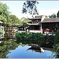 蘇州留園-2017-07-05.jpg