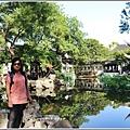 蘇州留園-2017-07-08.jpg
