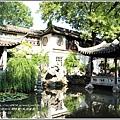 蘇州留園-2017-07-11.jpg