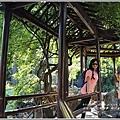 蘇州留園-2017-07-13.jpg