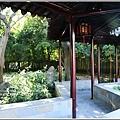 蘇州留園-2017-07-16.jpg