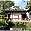 蘇州留園-2017-07-18.jpg