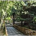 蘇州留園-2017-07-21.jpg