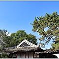 蘇州留園-2017-07-25.jpg